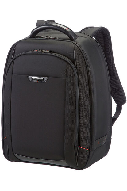 Pro-DLX 4 Business Sac à dos ordinateur