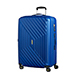 American Tourister Air Force 1 Spinner (4 wielen) 76cm Insignia Blue