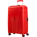 American Tourister Skytracer Valise 4 roues 77cm Rouge