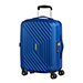 American Tourister Air Force 1 Spinner (4 wielen) 55cm Insignia Blue